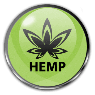 Hemp Nutrients