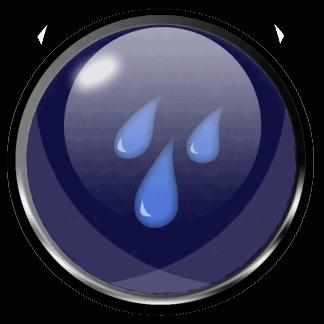 Foliar Spray Products