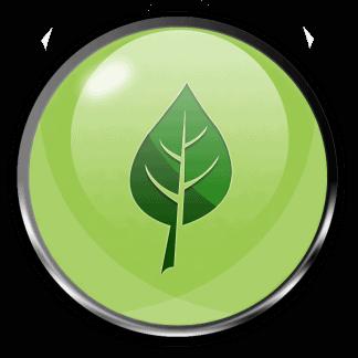 Grow Veg Products